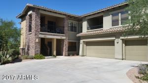 Property for sale at 21320 N 56th Street Unit: 2068, Phoenix,  AZ 85054
