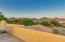 9222 E RIMROCK Drive, Scottsdale, AZ 85255