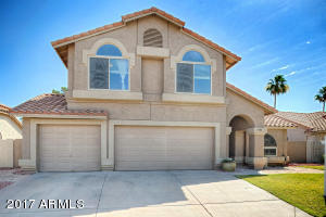 2504 E INDIGO BRUSH Road, Phoenix, AZ 85048