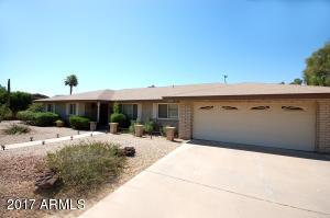 1709 E HUBER Street, Mesa, AZ 85203