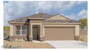 25232 W BURGESS Lane, Buckeye, AZ 85326