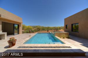 10450 E CELESTIAL Drive, Scottsdale, AZ 85262