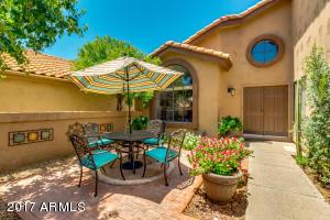 13060 N 95th Way, Scottsdale, AZ 85260