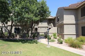 15380 N 100TH Street, 2131, Scottsdale, AZ 85260