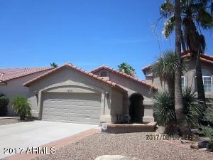 Property for sale at 12641 S 41st Place, Phoenix,  AZ 85044