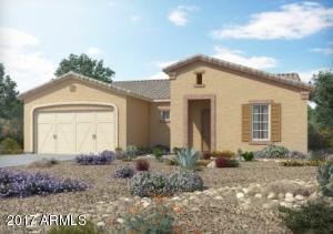 42879 W SANDPIPER Drive, Maricopa, AZ 85138