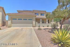 8801 S 13TH Way, Phoenix, AZ 85042