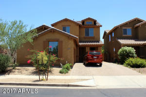 3873 E FRANCES Lane, Gilbert, AZ 85295