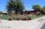3873 E FRANCES Lane, Gilbert, AZ 85295