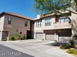 20660 N 40th Street, 1073, Phoenix, AZ 85050