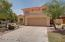 3736 N TABOR Street, Mesa, AZ 85215