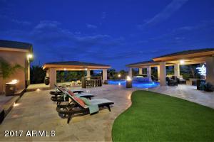 10427 E GREENWAY Circle, Mesa, AZ 85207