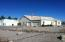 4218 E KNOX Road, Gilbert, AZ 85296
