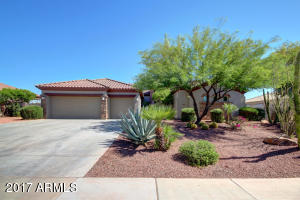 18410 W MONTEBELLO Avenue, Litchfield Park, AZ 85340