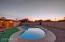 7924 E Sweetwater Avenue, Scottsdale, AZ 85260