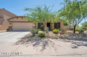 22915 N 41st  Street Phoenix, AZ 85050