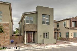 7151 W POST Road, Chandler, AZ 85226