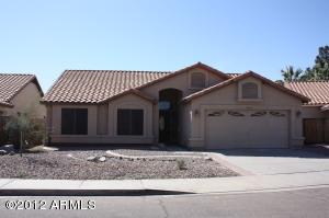 Property for sale at 2431 E Indigo Brush Road, Phoenix,  AZ 85048
