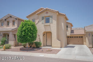 14510 W PORT ROYALE Lane, Surprise, AZ 85379