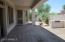 4128 E WALNUT Road, Gilbert, AZ 85298