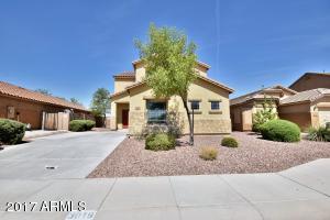 3019 N 303RD Drive, Buckeye, AZ 85396