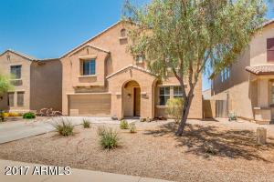 46120 W BELLE Avenue, Maricopa, AZ 85139