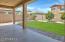 3970 E PALO VERDE Street, Gilbert, AZ 85296