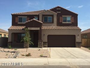 9324 W COLTER Street, Glendale, AZ 85305
