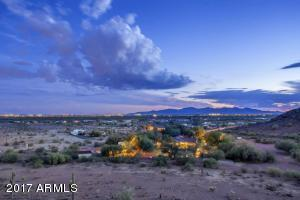 Property for sale at 14945 W Jomax Road, Surprise,  AZ 85387