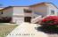 9396 E PURDUE Avenue, 219, Scottsdale, AZ 85258