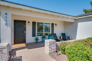 4110 E GLENROSA Avenue, Phoenix, AZ 85018