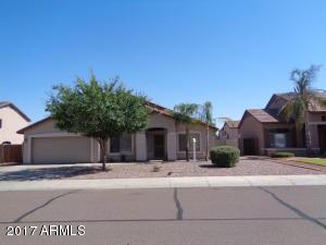 8653 W ADAM Avenue, Peoria, AZ 85382