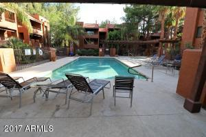 4704 E PARADISE VILLAGE Parkway N, 103, Phoenix, AZ 85032