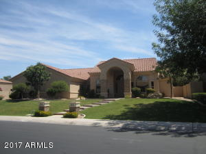 Property for sale at 1172 W Sunrise Place, Chandler,  AZ 85248