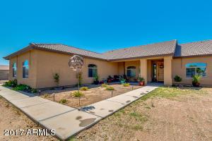 6705 N 175TH Avenue, Waddell, AZ 85355