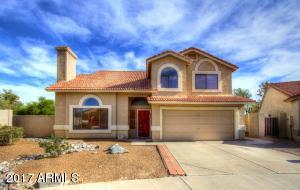 Property for sale at 15016 S 28th Street, Phoenix,  AZ 85048