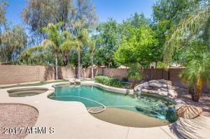 9324 W Quail Avenue, Peoria, AZ 85382