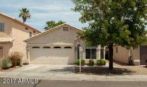 Property for sale at 4314 E Glenhaven Drive, Phoenix,  AZ 85048