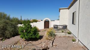 5370 E BELL Street, Apache Junction, AZ 85119