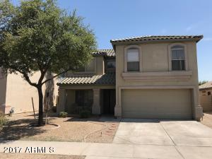 16675 W CULVER Street, Goodyear, AZ 85338