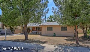 3414 N 44TH Place, Phoenix, AZ 85018