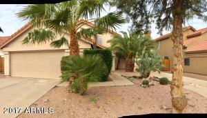 Property for sale at 4230 E Mountain Sage Drive, Phoenix,  AZ 85044