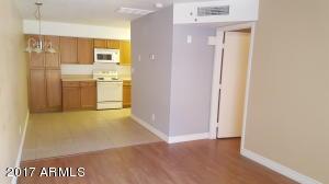 6240 N 63RD Avenue, 159, Glendale, AZ 85301