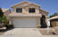 5006 W ORAIBI Drive, Glendale, AZ 85308
