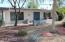 3601 E MONTECITO Avenue, Phoenix, AZ 85018