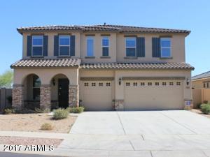 7561 W ROVEY Avenue, Glendale, AZ 85303