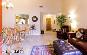 45 E 9TH Place, 37, Mesa, AZ 85201