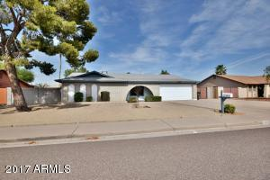 17045 N 37TH Avenue, Glendale, AZ 85308