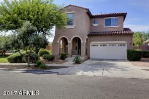 15168 W WINDROSE Drive, Surprise, AZ 85379