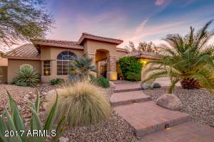 Property for sale at 15034 S 21st Place, Phoenix,  AZ 85048